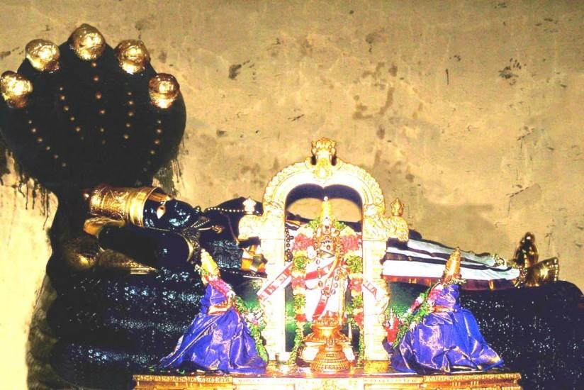 renganathan